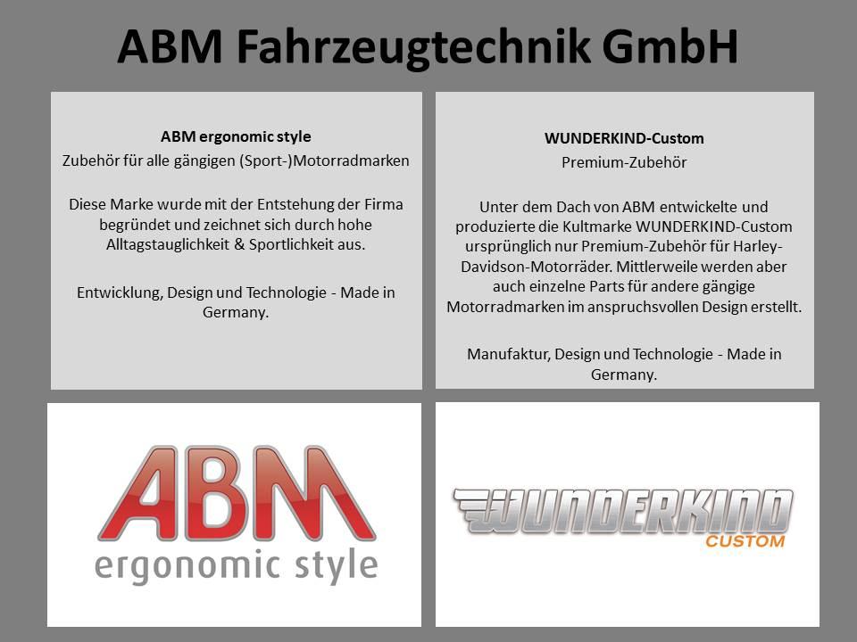 ABM Fahrzeugtechnik GmbH