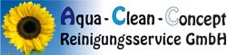 ACC Reinigungsservice GmbH
