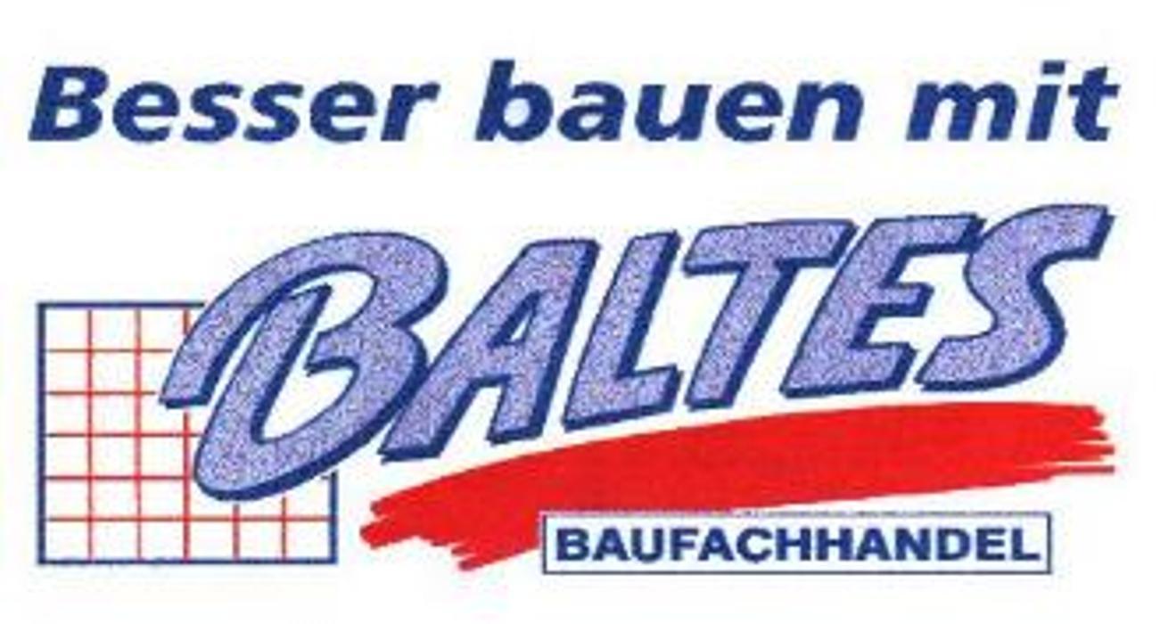Bild zu Gebr. Baltes GmbH in Wegberg