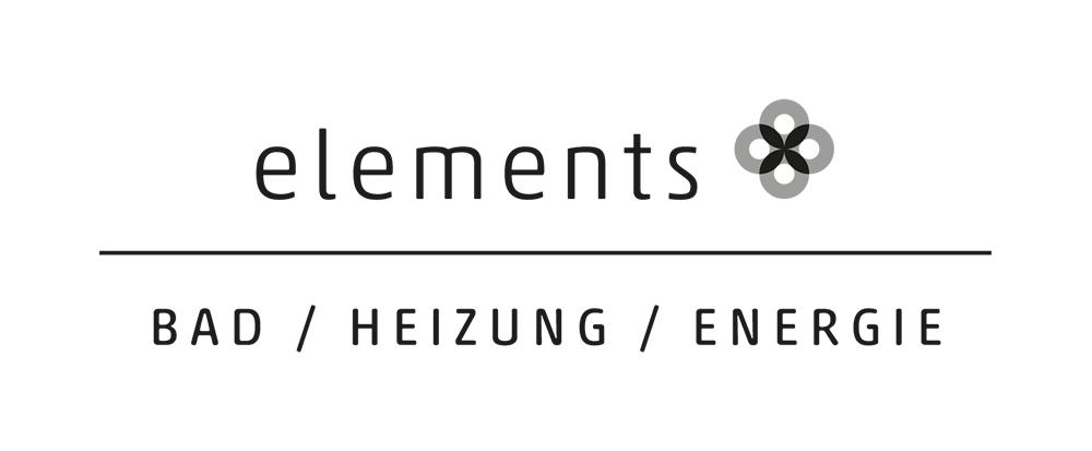 ELEMENTS Grünstadt