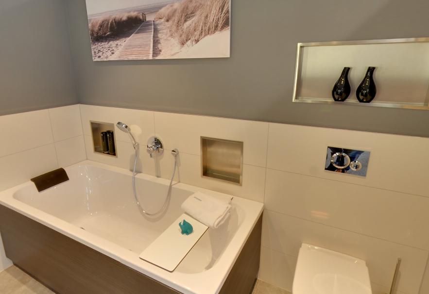 elements stuhr in stuhr branchenbuch deutschland. Black Bedroom Furniture Sets. Home Design Ideas