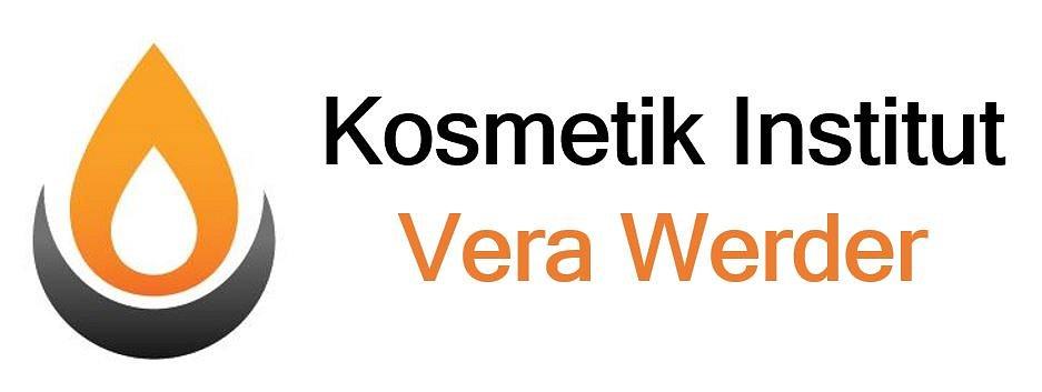 Kosmetik-Institut Vera Werder