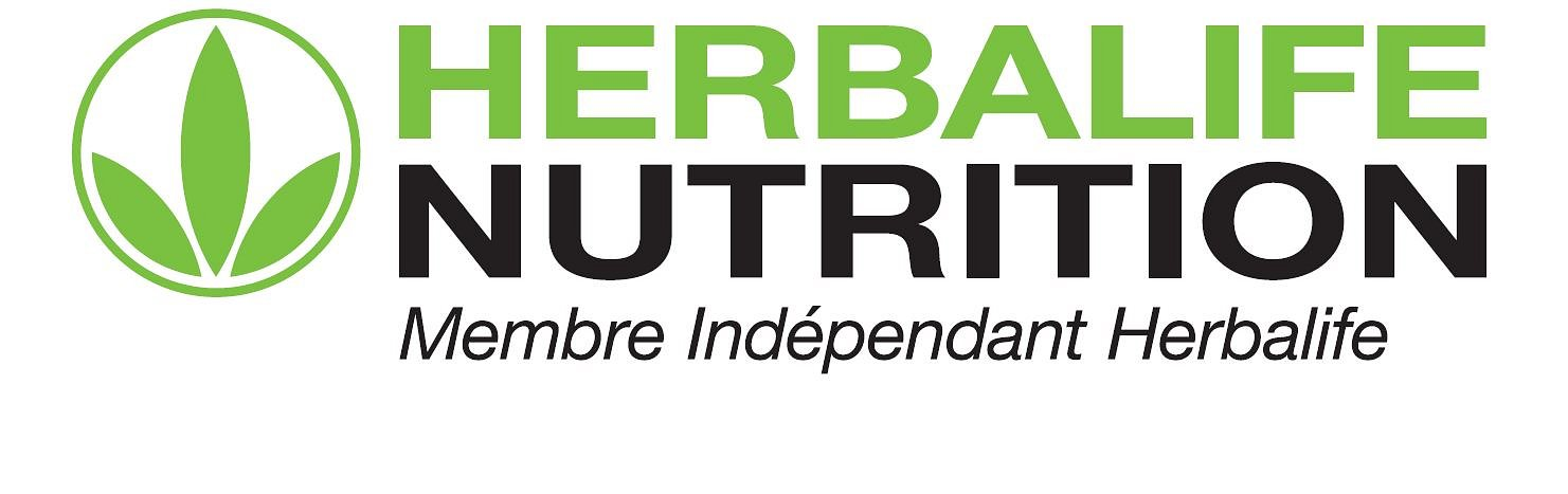 AES Nutrition24