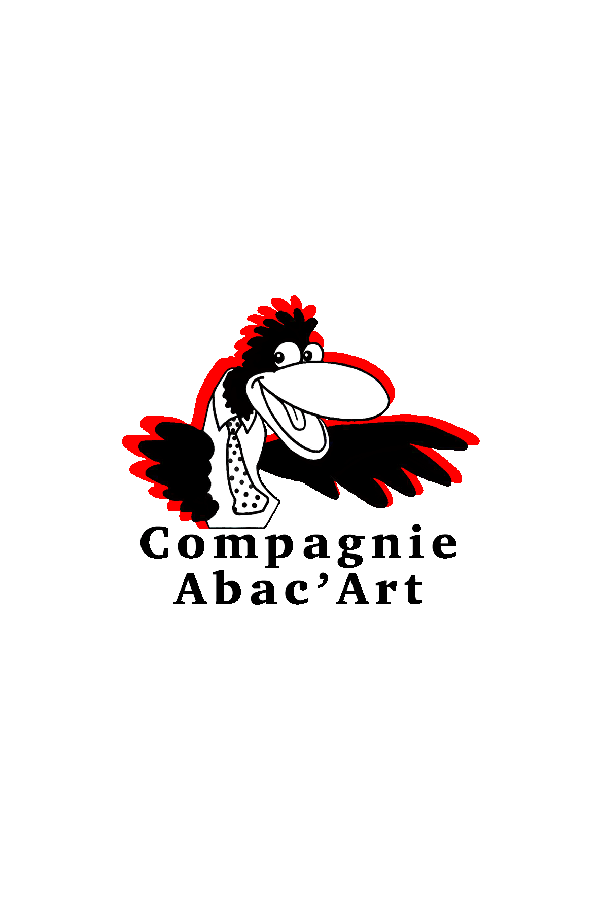 Compagnie Abac'Art