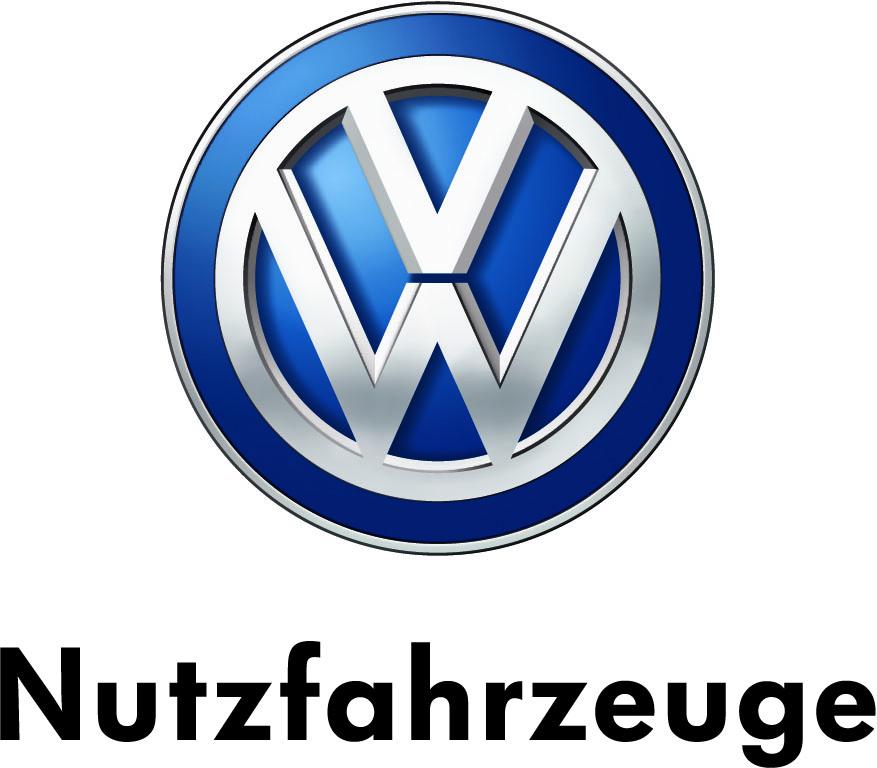 autohaus wolfsburg hotz und heitmann bereich volkswagen. Black Bedroom Furniture Sets. Home Design Ideas