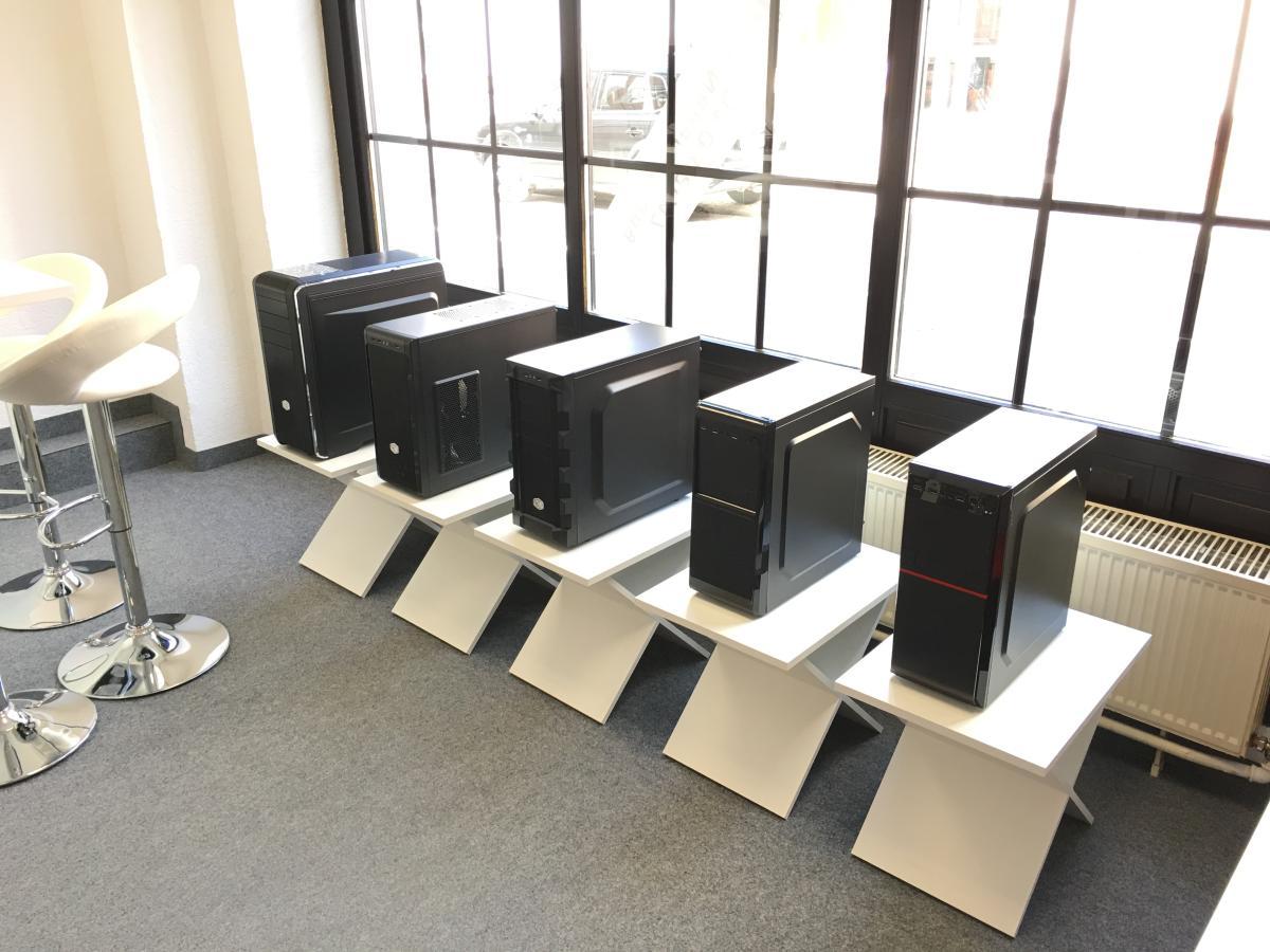 informatik internet computer gech ft 361 380. Black Bedroom Furniture Sets. Home Design Ideas