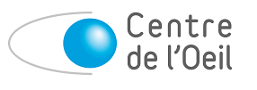 Centre de l'Oeil Vernier