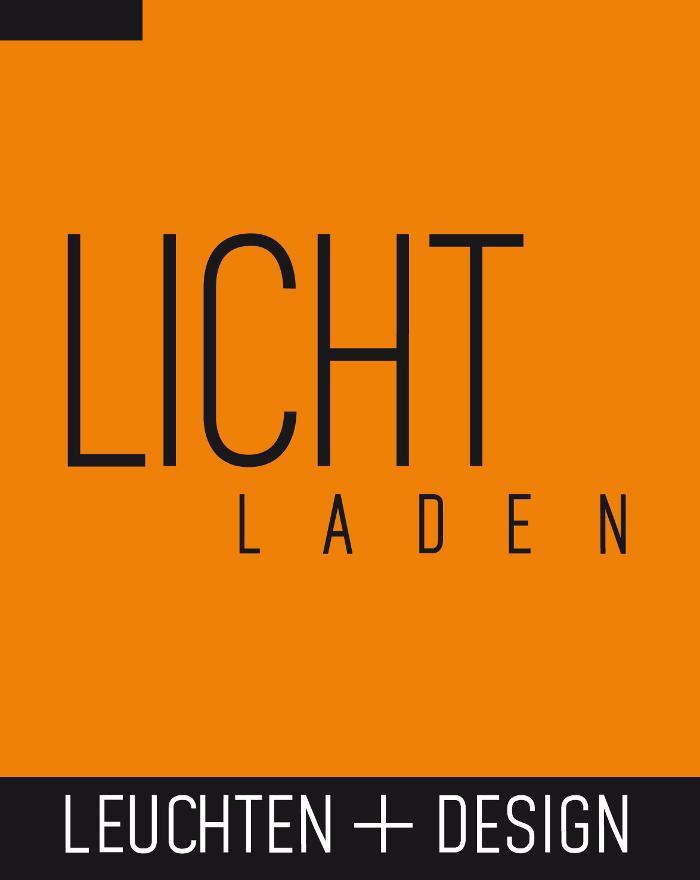 Logo von LICHTLADEN LEUCHTEN + DESIGN