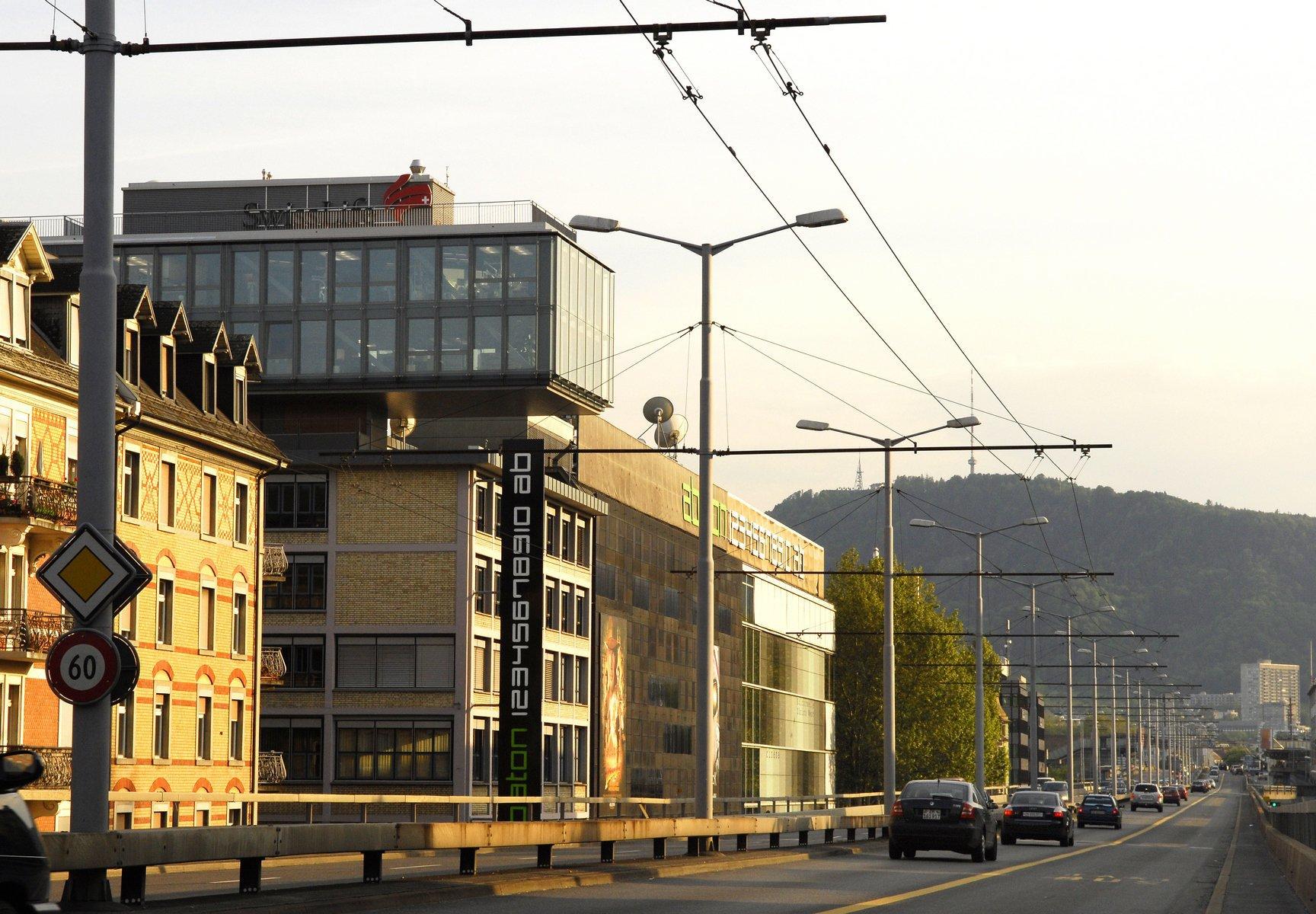 Swiss Dental Center