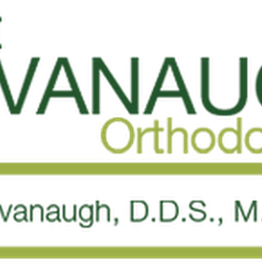Kurt Kavanaugh Orthodontics