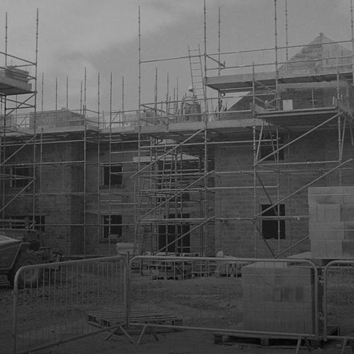 Best Brickwork Ltd