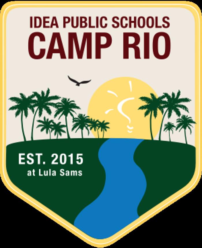 IDEA Public Schools Camp Rio - Brownsville, TX