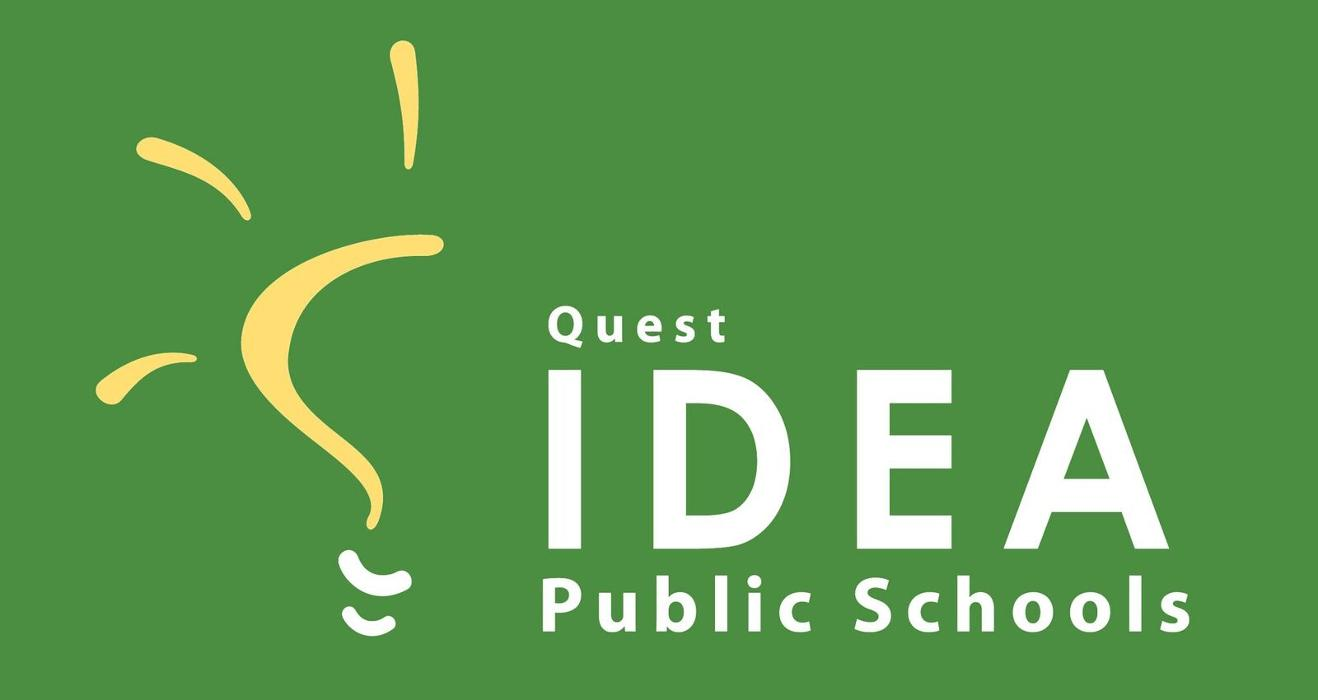 IDEA Quest - Edinburg, TX