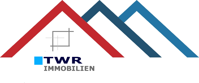 TWR IMMOBILIEN