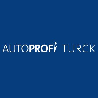 Autoprofi Turck Halver