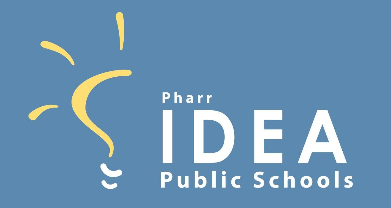 IDEA Pharr - Pharr, TX