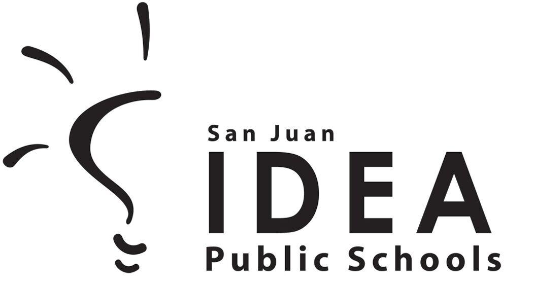 IDEA San Juan Academy