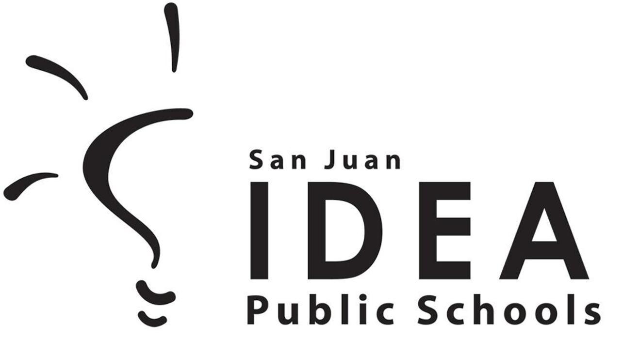 IDEA San Juan Academy - San Juan, TX