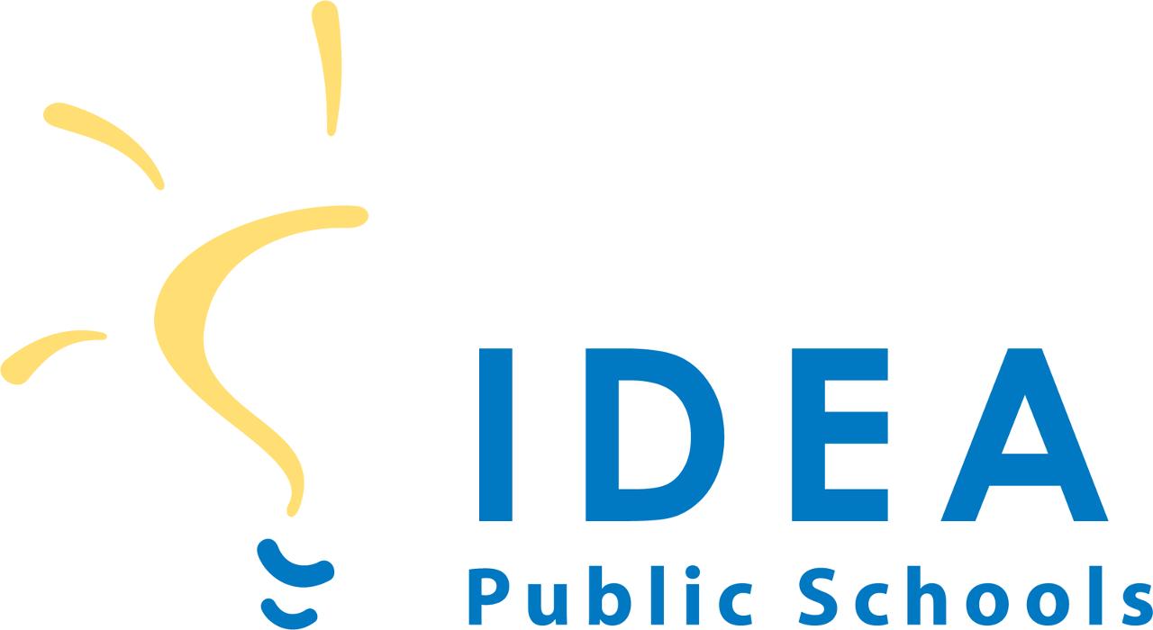 IDEA Monterrey Park - San Antonio, TX