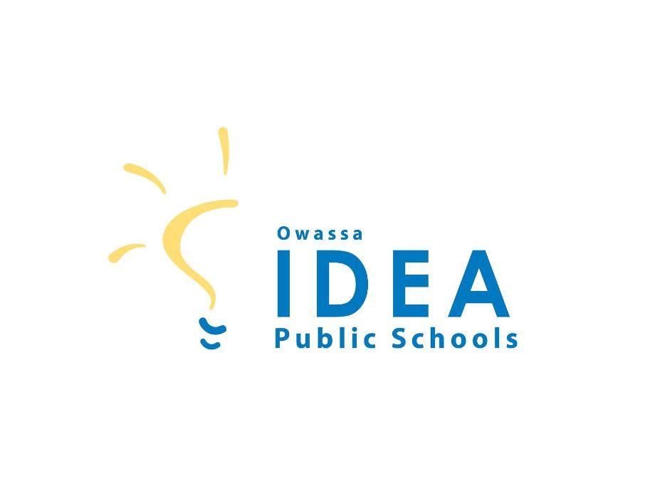 IDEA Owassa - Pharr, TX