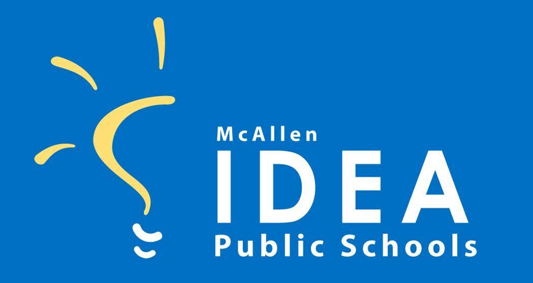 IDEA McAllen