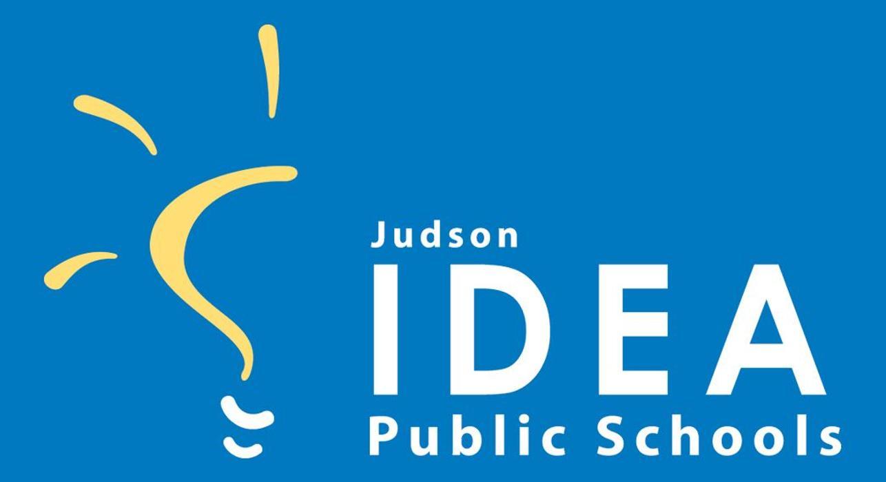 IDEA Judson - San Antonio, TX