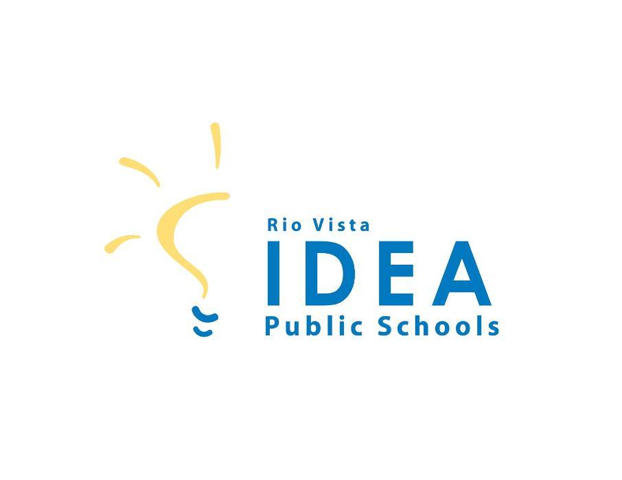 IDEA Rio Vista - El Paso, TX
