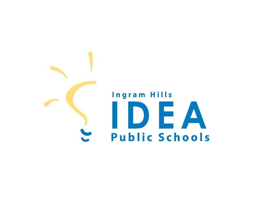 IDEA Ingram Hills - San Antonio, TX