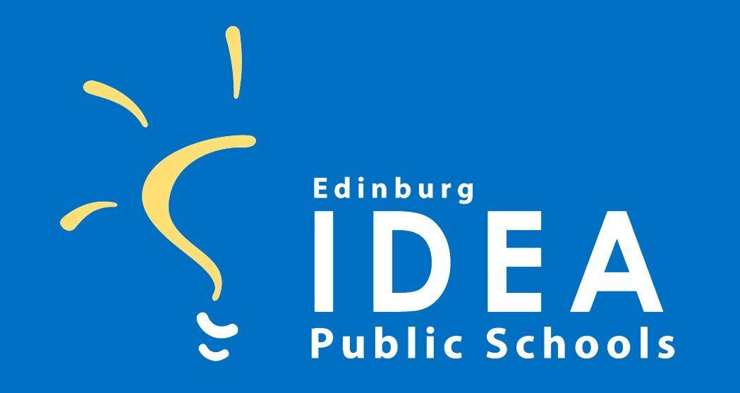 IDEA Edinburg
