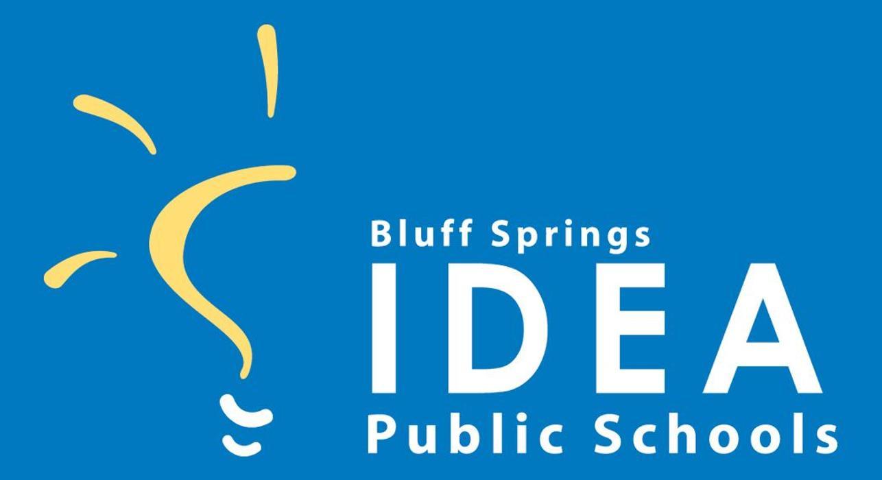 IDEA Bluff Springs