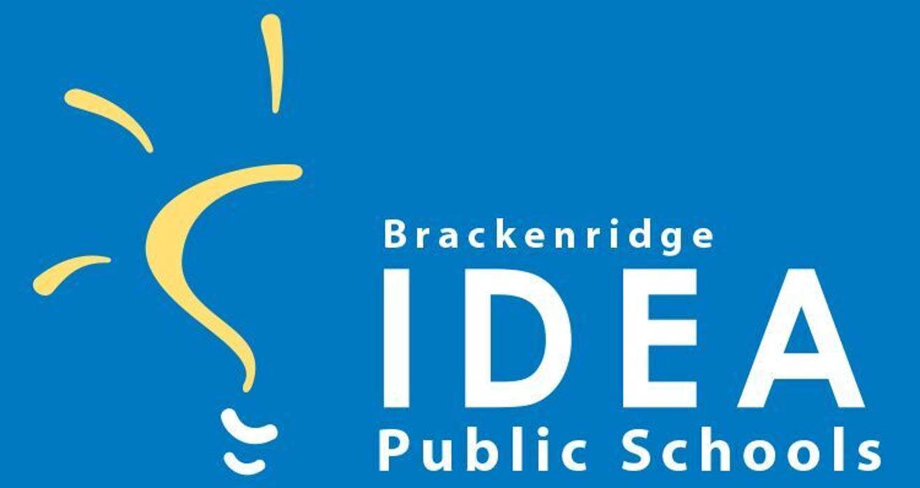 IDEA Brackenridge - San Antonio, TX