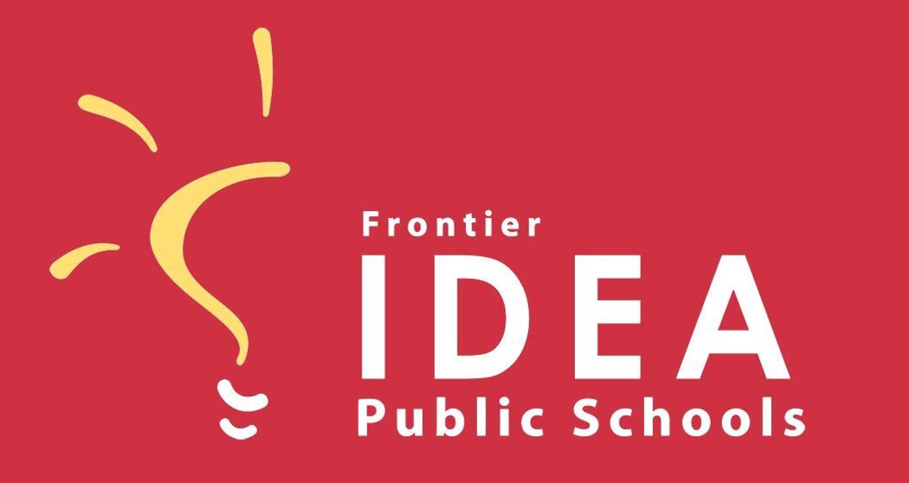 IDEA Frontier - Brownsville, TX
