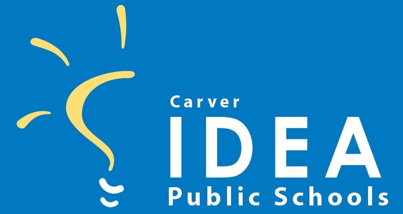 IDEA Carver - San Antonio, TX