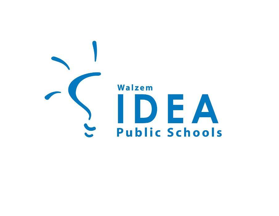 IDEA Walzem - San Antonio, TX