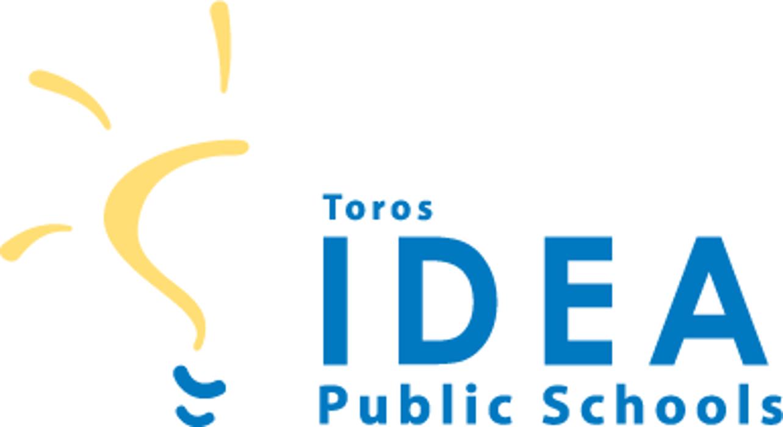 IDEA Toros College Prep - Edinburg, TX