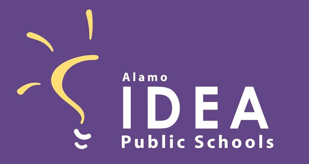 IDEA Alamo