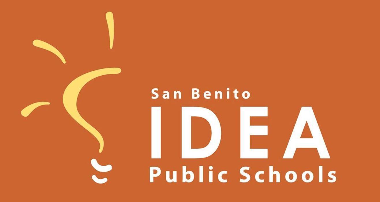 IDEA San Benito - San Benito, TX