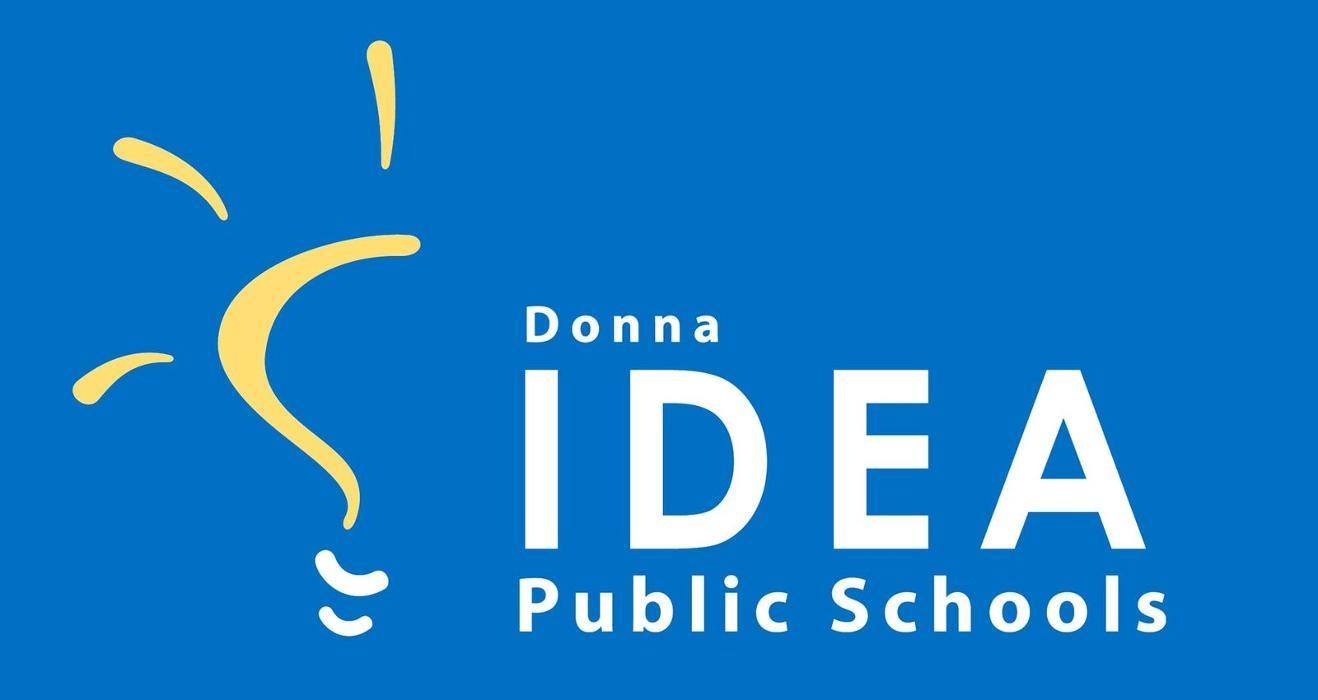 IDEA Donna - Donna, TX