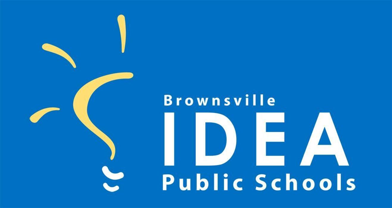 IDEA Brownsville - Brownsville, TX