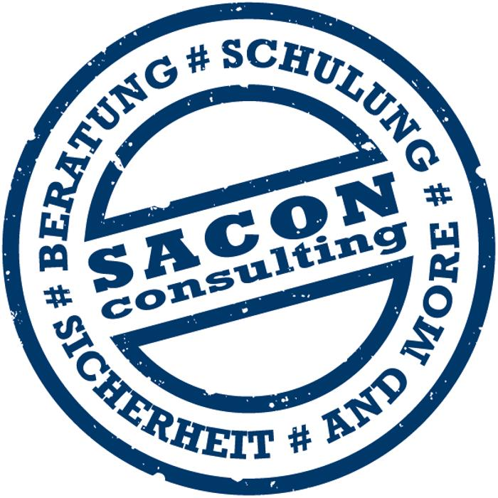 Bild zu sacon-consulting GmbH in Rellingen