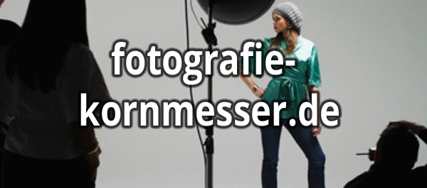fotografie-kornmesser