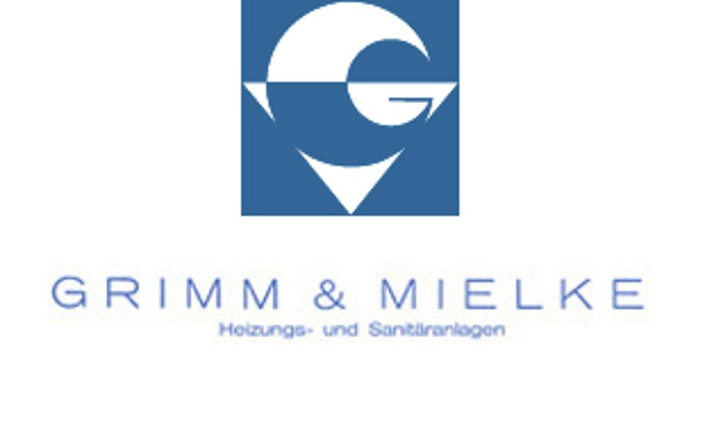 Bild zu Grimm & Mielke Ingenieurgesellschaft für Heizungs- und Sanitäranlagen mbH in Berlin