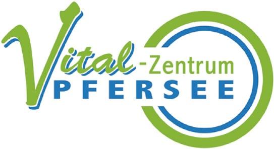 Vital-Zentrum Pfersee Luckhardt Clemens