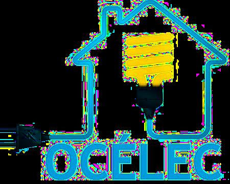 océlec64