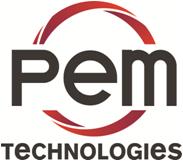PEM Technologies