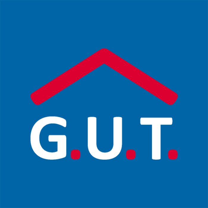 Bild zu G.U.T. LTW LUFTTECHNIK WEST in Willich