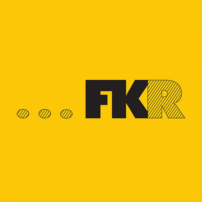 FKR BERLIN REGELTECHNIK