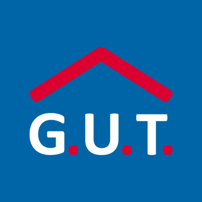 Bild zu G.U.T. GLASER KG in Bochum
