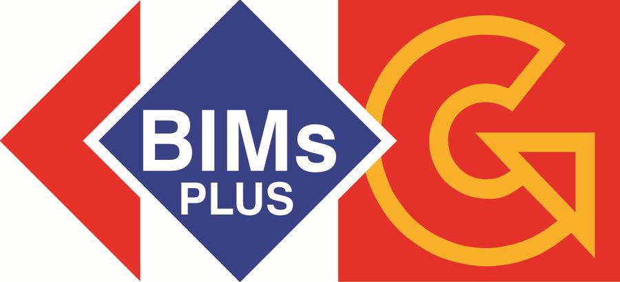 BIMS PLUS POZNAŃ