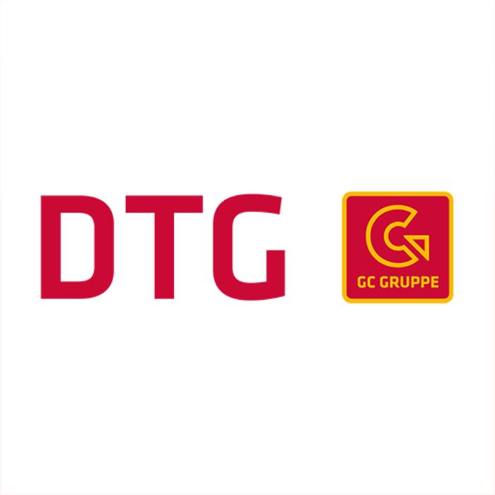 Bild zu DTG CORDES & GRAEFE in Stuhr